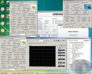 SSD3D1