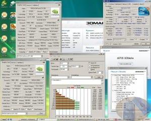 SSD3D2