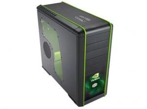 NV690 Case