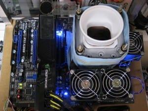 GD80 (1)