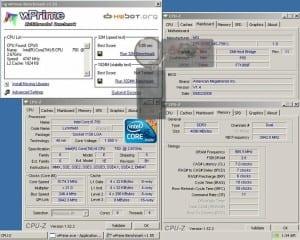 GD80 750wP2M08