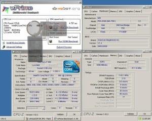 GD80 wPrime32M10