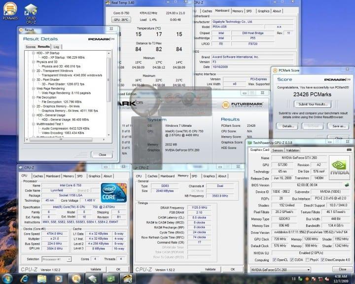 UD6 PCM0501