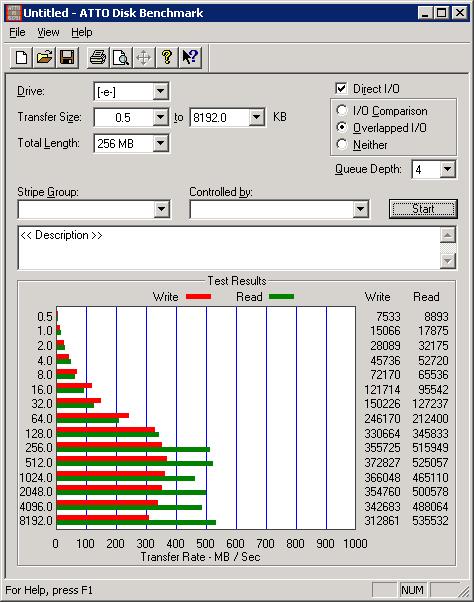 atto-0-adaptive