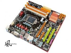 Biostart Tseries TH55XE (2)