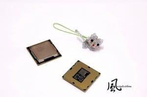 Core i5 661