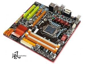 Biostart T-Series TH55XE