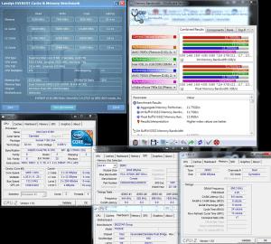 Everest: DDR3 1333