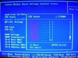 P55A-UD6 BIOS 19