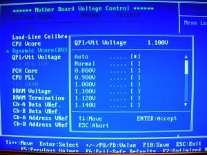 P55A-UD6 BIOS 20