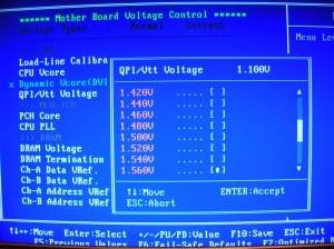 P55A-UD6 BIOS 21