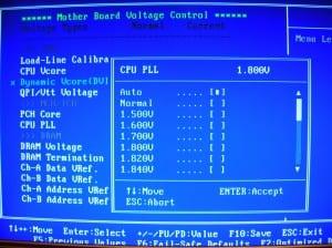 P55A-UD6 BIOS 23