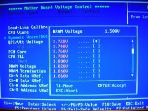 P55A-UD6 BIOS 26
