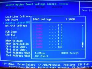 P55A-UD6 BIOS 27