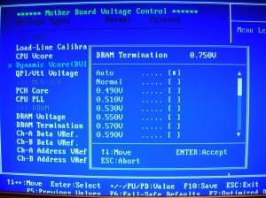 P55A-UD6 BIOS 28