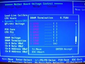 P55A-UD6 BIOS 29