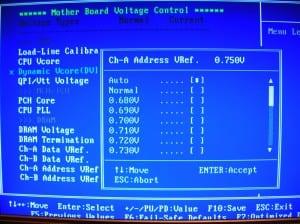 P55A-UD6 BIOS 32