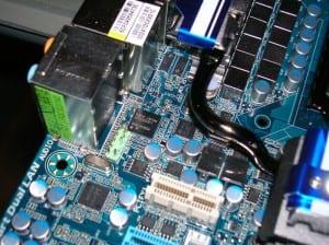 P55A-UD6 USB 3