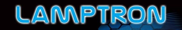 Lamptron Logo
