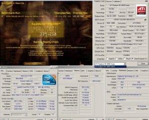 Aquamark3 - 339218