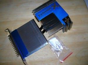 X58A-UD7 SilentPipe 1