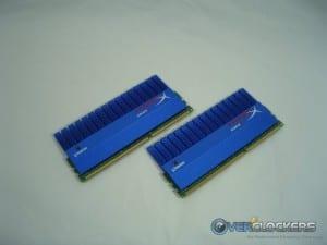 RAM Unpacked