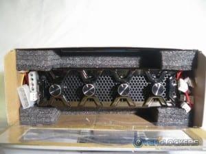 FC-3 Box Open