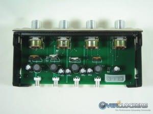 FC-3 new PCB