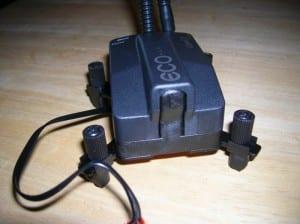 CoolIT ECO ALC Block/Pump 2