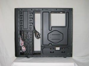 Case (Internal, rear)