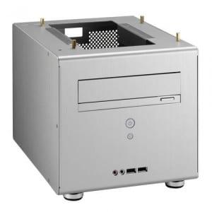 PC-Q06 Test Bench