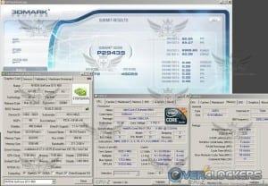 MIAHALLEN - 3DMark Vantage Screenshot