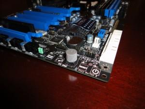 890FXA-GD70 Buttons & OC Dial