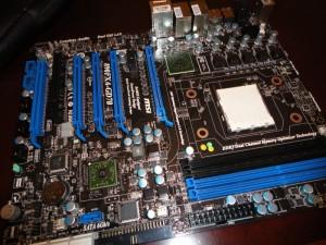 890FXA-GD70 Naked