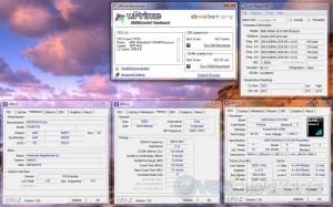 wPrime 1024M at 15x255 MHz