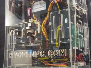 Side HTPC