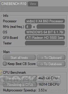 560_x4-cinebench r10-4ghz