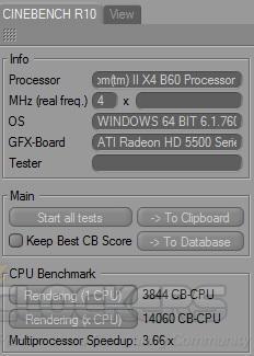 560_x4-cinebench r10-stock