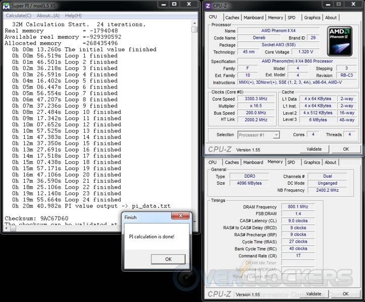 560_x4-spi32m-stock