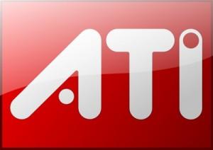 ATi release Catalyst 10.9 drivers