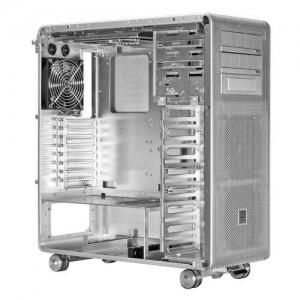 PC-V1020 - Open