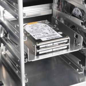 Lian Li SSD Adapter