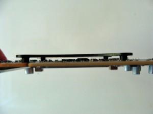 mcw80 backplate