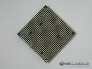 Phenom II x6 1075T Pins