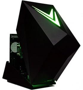 24h Stealth Case Mod