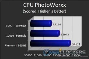 Everest CPU Photoworxx