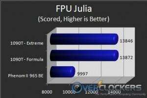 Everest FPU Julia