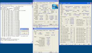 X58A-UD7 SPi 32M 8m 25.047s