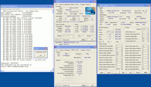 X58A-UD7 SPi 32M 8m 25.078s