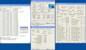 X58A-UD7 SPi 32M 8m 25.079s
